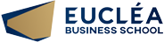 Euclea Business School