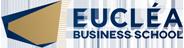 Eucléa Business School